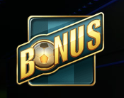 slot_football_bonus